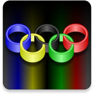 Olympic Podcasts Free