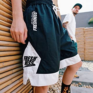 3ee0a03b960 z y Suvel Hip-hopi püksid meeste Lahti Euroopa ja Ameerika tänaval trendi  vabaaja meeste Sport