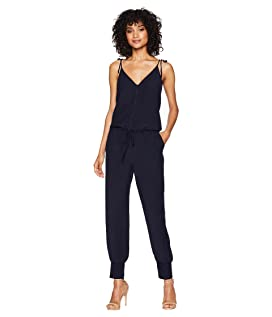 Ray Jumpsuit