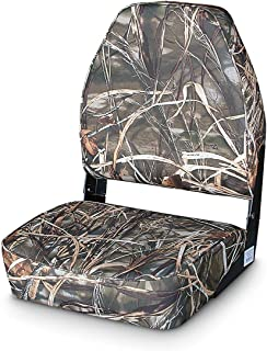 Best Camo Duck Boat Seats Of 2019 Top Rated Reviewed