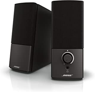 Best bose 354495 1100 Reviews
