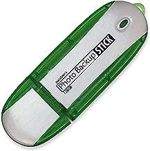 Mejor The Photo Stick 128Gb de 2020 - Mejor valorados y revisados
