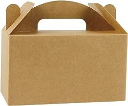 Best snake cardboard box Reviews