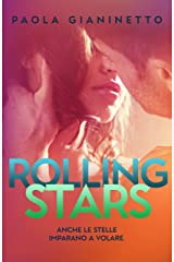 Rolling Stars Formato Kindle