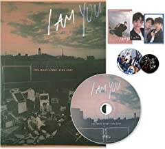 i am you album