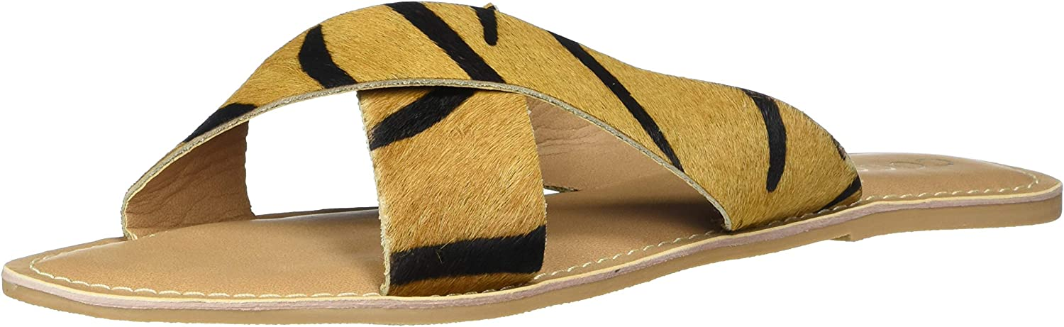 Coconuts by Max 77% OFF Matisse Sandal Max 64% OFF Women's AMZ-Pebble