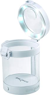 Best led magnifying jar Reviews