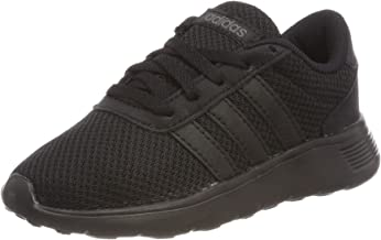 adidas Lite Racer Unisex Kids' Shoes