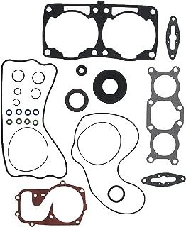 Race Driven Complete Gasket Kit fits Polaris - 800 - RMK Assault - Pro RMK - Rush - Switchback - Switchback Assault