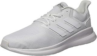 adidas Runfalcon Men's Sneakers