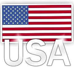 National Anthem (feat. National Anthem U.S.A. & National Anthem U S A) - Single