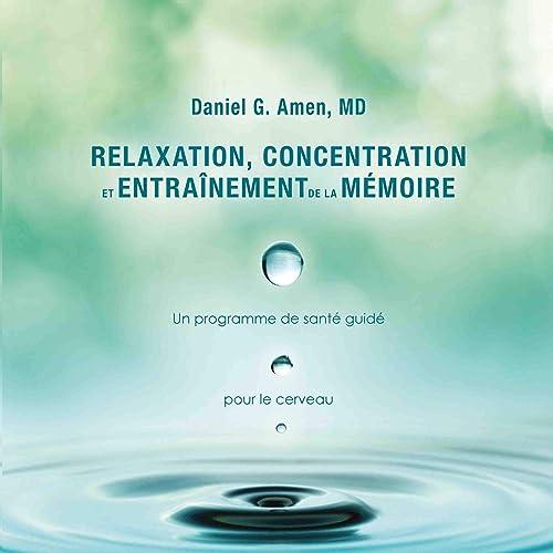Books By Amen G Daniel Harvey Tristan Ada Audio_relaxation ...