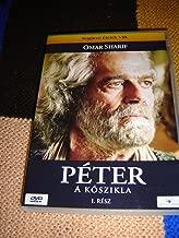 San Pietro Part 3 / Peter a koszikla 3. / Imperium: Saint Peter