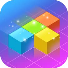 Block Puzzle Survival - block puzzles games free,new classic block puzzle games,block games free online for kindle fire,puzzle brain games free for all ages!
