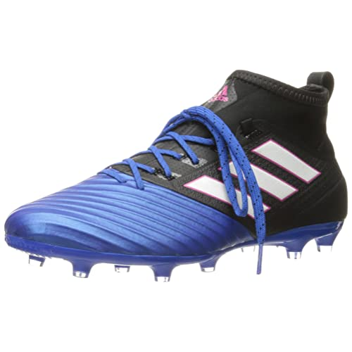 adidas Performance Mens Ace 17.2 Primemesh FG Soccer Shoe
