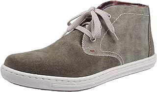 Rieker 39014 Chaussures cuir