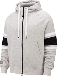 Nike Men's Nike Air Sweatshirt