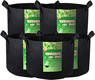 cheapest grow bags