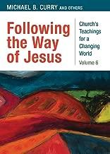 Following the Way of Jesus: Volume 6
