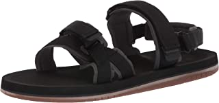 Quiksilver CAGED OASIS II mens Sandal