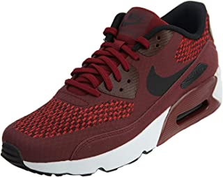 : Nike Air Max 90 Prem Mesh GS 724875 002