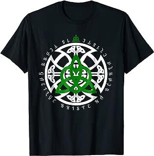 gaelic t shirts