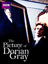 A Picture of Dorian Gray