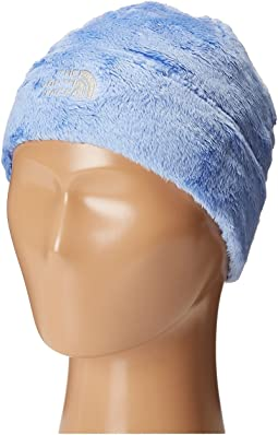 Denali Thermal Beanie (Big Kids). Like 5. The North Face Kids 3fa8b8dac1e5