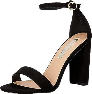 BILLINI Women's Jessa Shoes