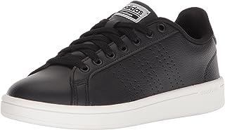 size 40 395a6 38b6d adidas Womens Cf Advantage Cl Sneaker