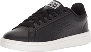 Best ash wedge sneakers black and white Reviews