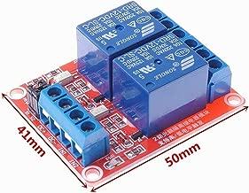 UIOTEC OEP30Wx2 Module DC 12V-24V OEP 30W x2 36dB Class D Digital Power Amplifier Board 15W x2 Mini Amp Module Replace TDA8932 **