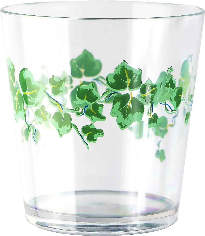 Corelle Coordinates Callaway 19-Ounce Acrylic Glass Set of 6
