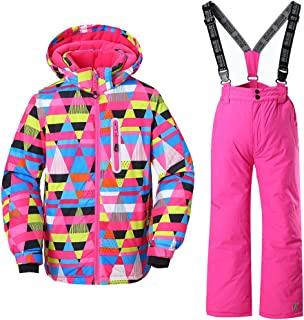 5b027f2dc7e3 Amazon.ca   100 to  200 - Snow   Rainwear   Outerwear  Clothing ...