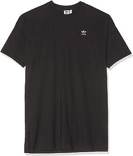 adidas Dress Trefoil Black