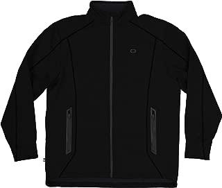 Best callaway 1 4 zip tech fleece Reviews