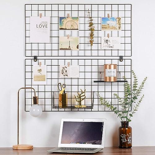 Wire Wall Grid Amazon Ca