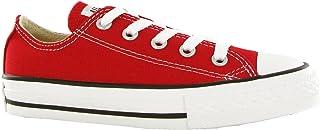 Converse 3j238, Sneaker Unisex niños