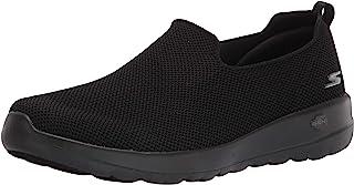 Skechers GO WALK JOY STRETCH FIT womens Sneaker