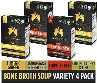 Best organic soup bones Reviews