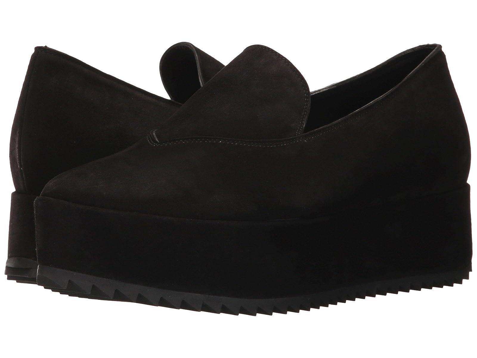 Pedro Garcia NannaCheap and distinctive eye-catching shoes