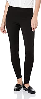 Grace Willow Women's Millicent Leggings