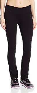 Jockey Women's Skim Fit Long Pant