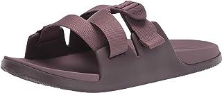 Chaco Women's Chillos Slide Sport Sandal