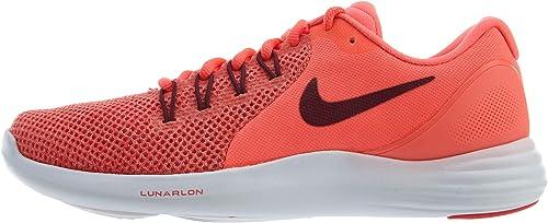 Nike Lunar Apparent Apparent Apparent Chaussures de Course pour Femme 73f