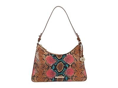 Brahmin Caladesi Esme Shoulder Bag