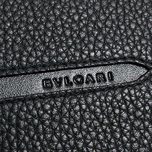 BVLGARI(ブルガリ)『オクト長財布』