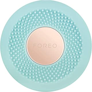 FOREO UFO mini  - Tratamiento de Mascarilla Inteligente, Color Mint