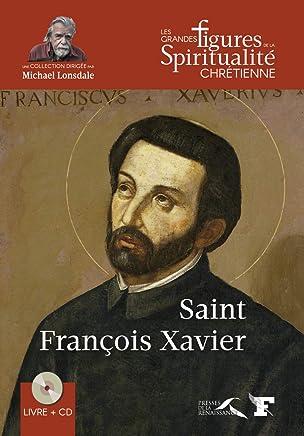 Saint François-Xavier (1CD audio): 37