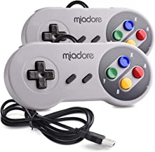 Best usb controller for mac Reviews